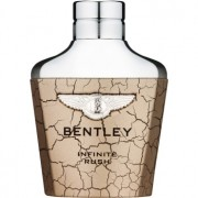 Bentley Infinite Rush eau de toilette para hombre 60 ml