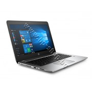 Лаптоп HP ProBook 440 G4 Y7Z85EA, p/n Y7Z85EA - Преносим компютър / лаптоп HP