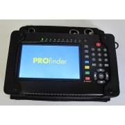 Profinder Combo DVB-SS2TT2C finder