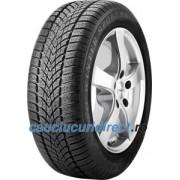 Dunlop SP Winter Sport 4D ( 245/50 R18 104V XL , MO )