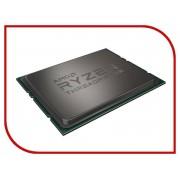 Процессор AMD Threadripper 1920X WOF YD192XA8AEWOF