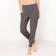 La Redoute Collections 3/4-Hose, Baumwolle / Modal