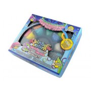 Mega Kit Rainbow Loom