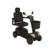 Ardea Scooter Mobility110