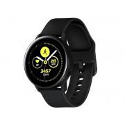 Умные часы Samsung Galaxy Watch Active SM-R500 Black SM-R500NZKASER