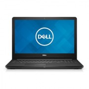 Dell15 3543 5th Gen i3-5005U 4GB RAM 1TB HDD Touch HD (1366x768) Windows 8.1