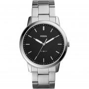 Reloj para Caballero Fossil Modelo: FS5307