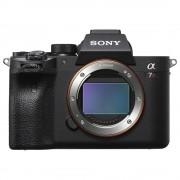Sony A7R mark IV body (ILCE7RM4B.CEC)