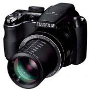 Fujifilm Bridge Fujifilm Finepix S4000 Negro