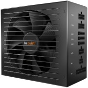 PSU, 750W, Be Quiet! STRAIGHT POWER 11, 80 Plus Platinum (BN307)
