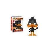 Pop Funko Daffy Duck - Looney Tunes