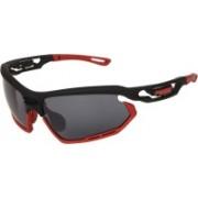 LOF Sports Sunglasses(Grey)