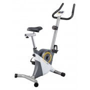 Spartan sport bicicleta magnetica magnetic 350