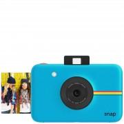 Polaroid Snap Instant Digital Camera - Blauw