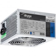 Sursa alimentare akyga Basic 950W ATX Power Supply AK-B1-950