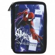 Penar Dublu Compartimentat The Amazing Spiderman
