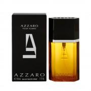 AZZARO - Pour Homme EDT 30 ml férfi