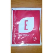 Epin ekstra (1ml)