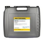High Performer SAE 40 20 Litre Canister
