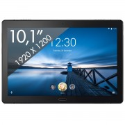 Lenovo Tab P10 4GB 64GB tablet