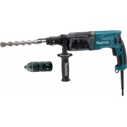 Ciocan rotopercutor Makita SDS-PLUS 780W HR2470T
