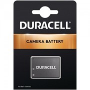 Kodak KLIC-7001 Battery, Duracell replacement DR9712