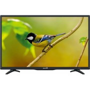 "TV LED, ARIELLI 24"", LED-24DN5T2, 12V, HD"