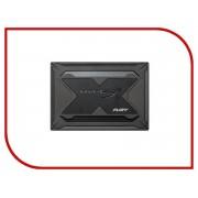 Жесткий диск 240Gb - Kingston HyperX Fury RGB SHFR200/240G