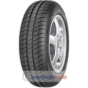 Goodyear Efficientgrip compact 175/65R14 82T DOT 2017