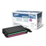 Samsung CLT-M5082L toner magenta