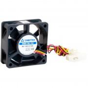 Ventilator Chieftec AF-0625S