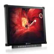 "AG NEOVO ER-19"" Endoscopy display monitor"