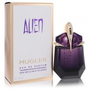 Alien For Women By Thierry Mugler Eau De Parfum Spray 1 Oz