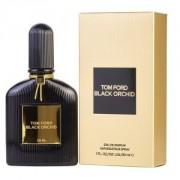 Tom Ford Black Orchid 30 ml Spray, Eau de Parfum