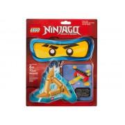 853543 Set de petrecere LEGO Ninjago