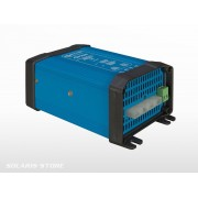Convertisseur DC VICTRON Orion IP20 24/12 25A
