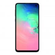 Samsung Galaxy S10e 6GB/128GB 5,8'' Branco Prisma