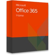 Microsoft Office 365 Home ESD (6GQ-00684) elektronički certifikat