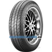 Dunlop SP Sport 200 E ( 175/60 R15 81V )