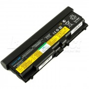 Baterie Laptop IBM Lenovo ThinkPad E40 9 celule