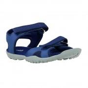 Adidas Skate shoes enfant Adidas Sandplay extérieure S82187 été universelle bleu 12.5 Kid UK / 13 US / 31 EUR / 18.5 cm
