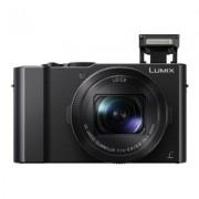 Panasonic Aparat Lumix DMC-LX15 Czarny