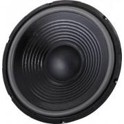 """the box 12"""""""" Speaker for TT305-H"""