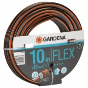 "GARDENA Flex Slang 9x9 1/2"", 10 M"