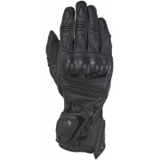 Ixon Rs Tempo Gloves - Size: 3X-Large