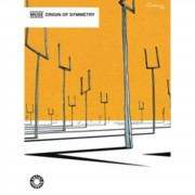 Faber Music Muse: Origin Of Symmetry