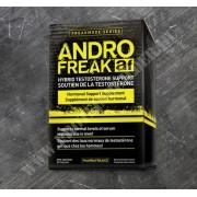 Pharma Freak Andro Freak
