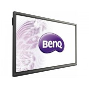 "BenQ Monitor LED Tatil Benq 84"" RP840G"