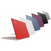 "Lenovo IdeaPad 320-15 7th gen Notebook Intel Dual i5-7200U 2.50Ghz 4GB 1TB 15.6"" FULL HD 530 2GB BT Win 10 Home"