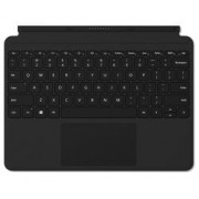 Microsoft Surface GO/ GO 2 Type Cover (Black, Special Import)